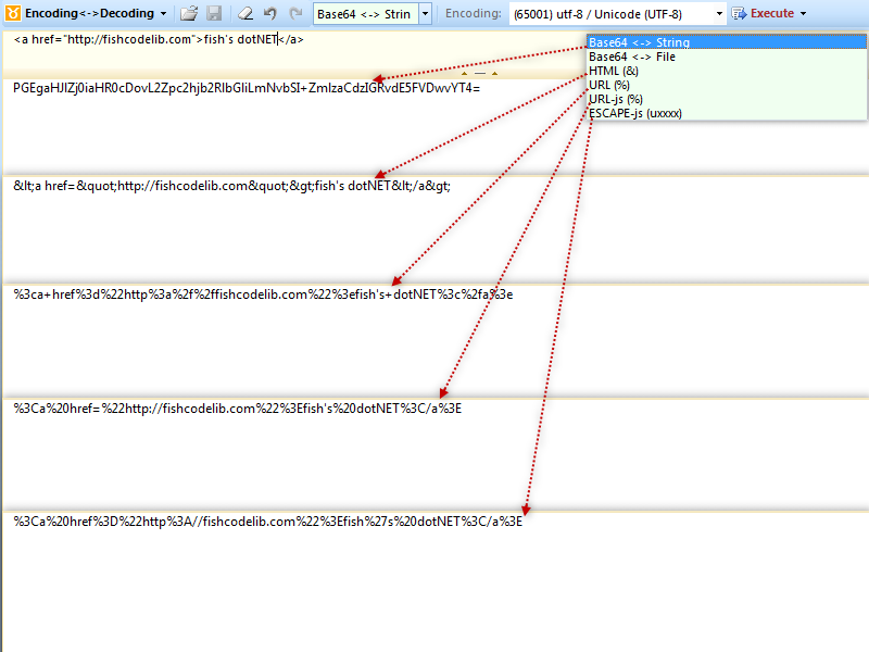 convert pdf to base64 c#